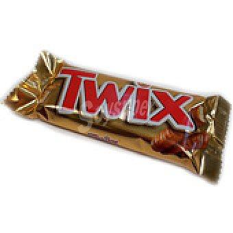 Twix Snack 58 g