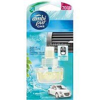AmbiPur Ambientador coche 1 unid