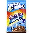 Cacao instantáneo turbo Bolsa 1 kg Cola Cao