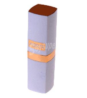 Astor Barra de labios soft sensation vitamin collageno nº 436 1 ud