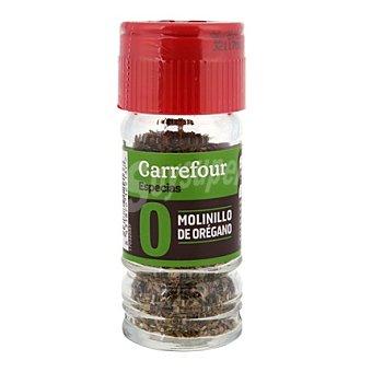 Carrefour Molinillo de oregano 12 g