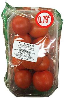 Tomate ensalada Bandeja de 1 kg