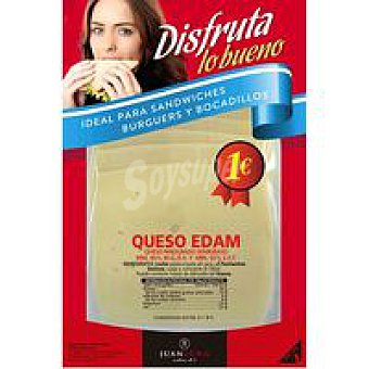 ROYAL HOLLAND Queso Edam Bandeja 90 g