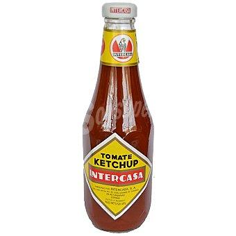 Intercasa Ketchup 520 g