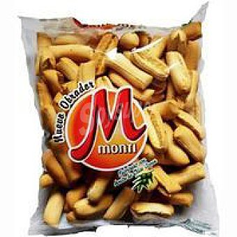 Monti Montillanitos 180 g