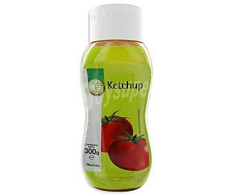 Productos Económicos Alcampo Ketchup Bote de 300 g