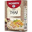 Arroz thai aromático Caja 1 kg Nomen