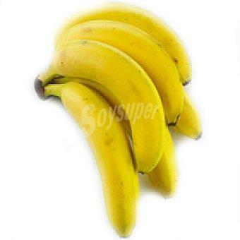 Isla Grande Banana 1,0 kg