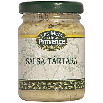 Tracklements Salsa tartara les mets de provence 90 g
