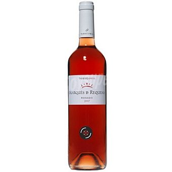 Marqués de Requena Vino rosado 75 cl