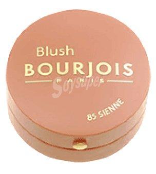 Bourjois Colorete fard joues nº 85 sienne 1 ud