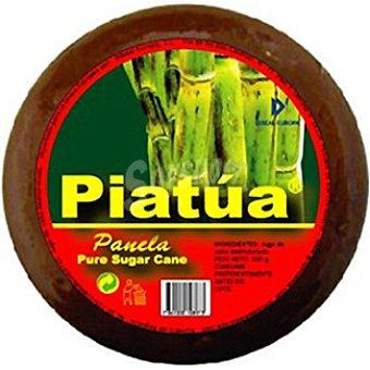 PIATUA Panela bloque Envase 500 g