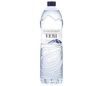 Veri Agua mineral Botella de 1,5 litros