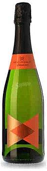 Mont-ferrant Mont-Ferrant l'americano Brut DO Cava 750 ml