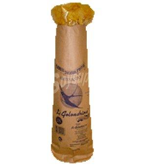 La Golondrina Patatas fritas con aceite de girasol 1 kg