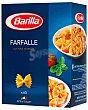 Pasta Farfalle nº 65 500 g Barilla
