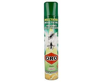 Oro Insecticida 1 l