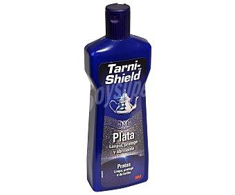 Tarni-shield Limpia Plata 250ml