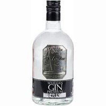 Puerto de indias ginebra botella 70 cl c mpralo en soysuper - Ginebra puerto de indias precio ...