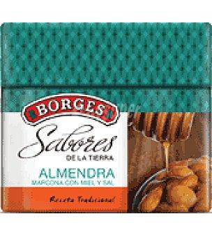 Borges Almendra marcona con miel 150 g