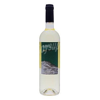 Cepa ineo Vino blanco DO Somontano Botella 75 cl