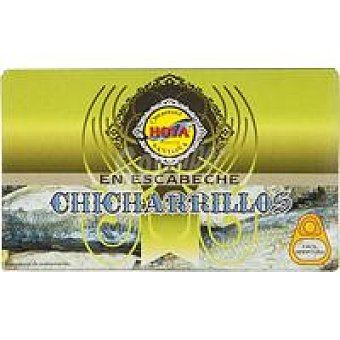 Hoya Chicharrillos 115G