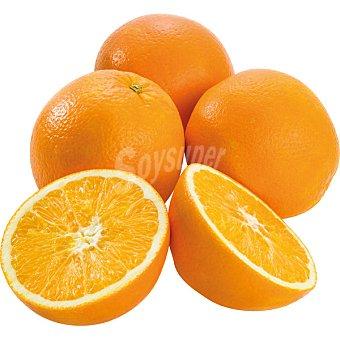 Torres Naranjas de mesa selección al peso 1 kg