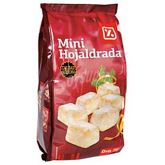 DIA Mini Hojaldradas Bolsa 300 grs