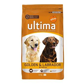 Comida para perros 7,5 kg