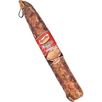 Revilla Chorizo cular blanco extra peso aproximado  1,6 kg