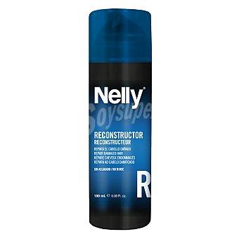 Nelly Reconstructor cabellos dañados 150 ml
