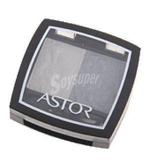 Astor Sombra ojos duo 720 1 ud