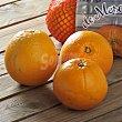 Naranja Saco de 6 kg