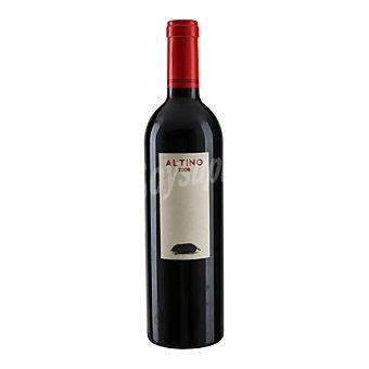 Altino Vino D.O. Rioja tinto 75 cl
