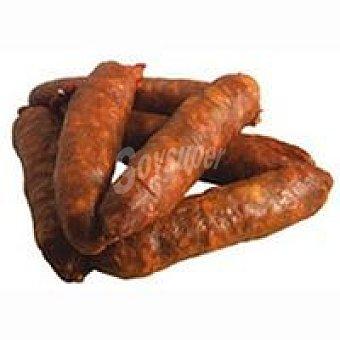 O`CAUREL Chorizo casero 500 g