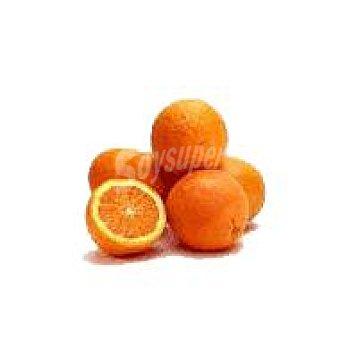 Naranja de zumo Premium Bolsa de 1000.0 g. aprox