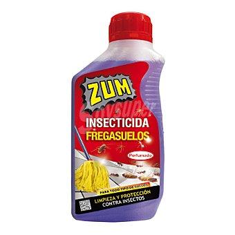 Zum Insecticida fregasuelos 500 ml