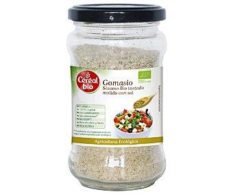 Cereal Bio Sésamo tostado procedente de agricultura ecológica 100 gramos