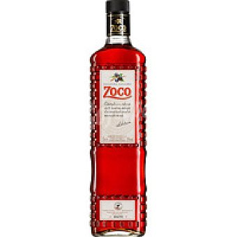 Zoco Pacharán 1l