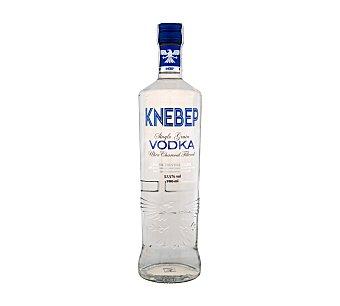 Knebep Vodka Botella 700 cc