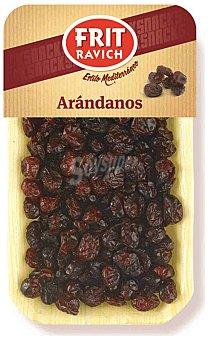 Frit Ravich Arándanos Tarrina 150 g