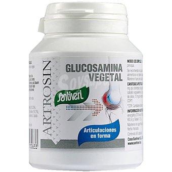 SANTIVERI Artrosin Glucosamina vegetal Envase 51 g
