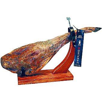 Montaraz Jamón ibérico de bellota  Pieza 7-7,5 kg