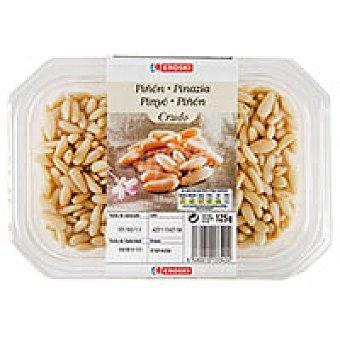 Eroski Piñones Tarrina 125 g