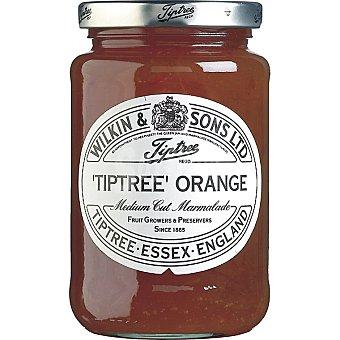 TIPTREE Mermelada de naranja dulce Frasco 340 g