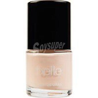 Belle Laca de uñas 02 Cotton 1 unidad