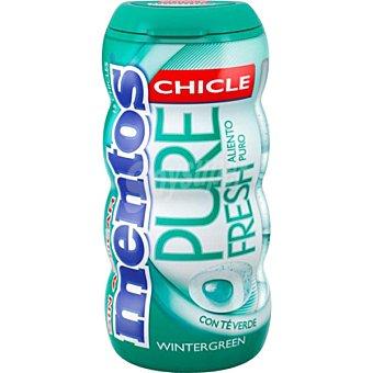 Mentos Pocket de menta fresca Lc Paquete 30 g