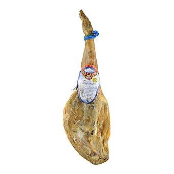 TRIVIUM Pieza de Jamón serrano 6,5 kg