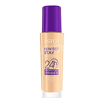 Astor Base de maquillaje Perfect Stay 24h nº 102 1 ud