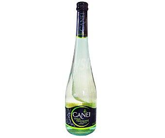 Canei Vino blanco dulce de Italia Botella de 75 Centilitros